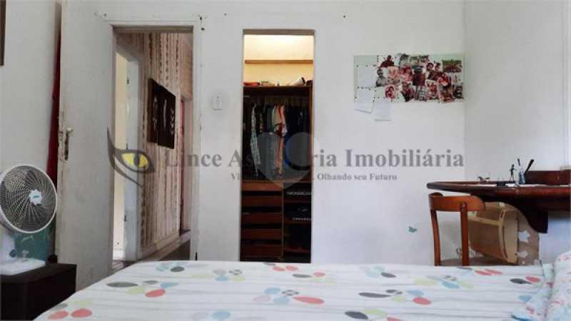 10 - Casa 5 quartos à venda Rio Comprido, Norte,Rio de Janeiro - R$ 445.000 - TACA50023 - 12