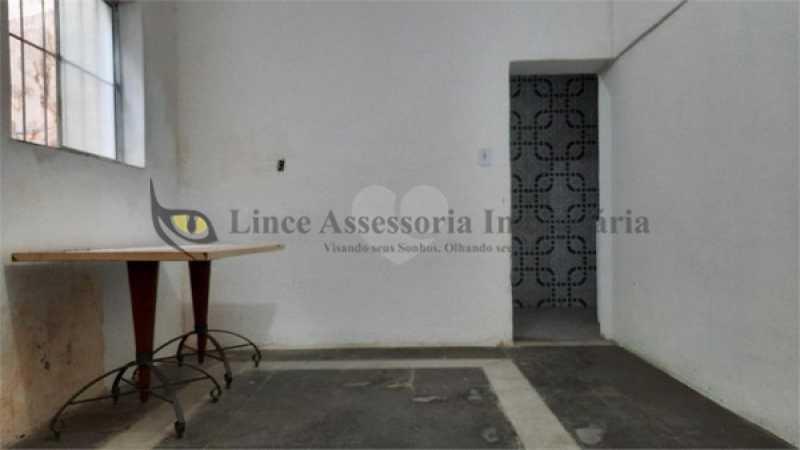 12 - Casa 5 quartos à venda Rio Comprido, Norte,Rio de Janeiro - R$ 445.000 - TACA50023 - 14