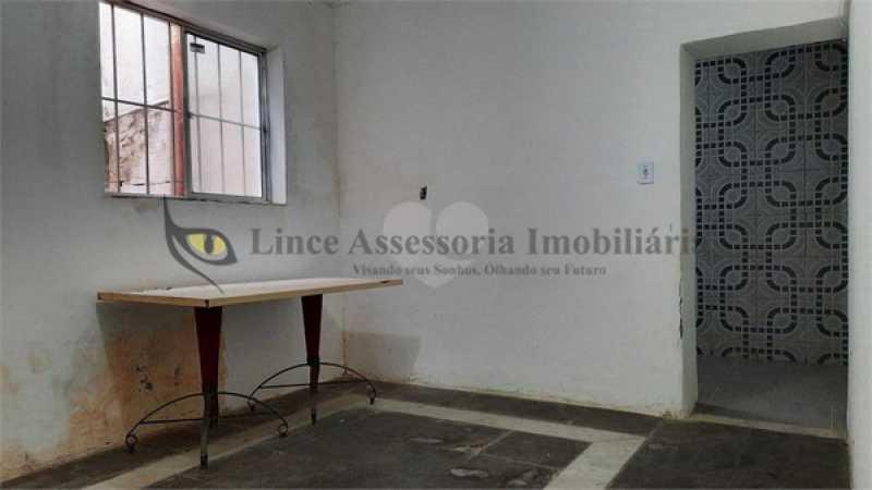 13 - Casa 5 quartos à venda Rio Comprido, Norte,Rio de Janeiro - R$ 445.000 - TACA50023 - 15