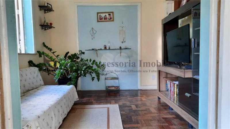 15 - Casa 5 quartos à venda Rio Comprido, Norte,Rio de Janeiro - R$ 445.000 - TACA50023 - 4