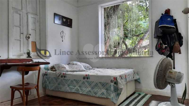 17 - Casa 5 quartos à venda Rio Comprido, Norte,Rio de Janeiro - R$ 445.000 - TACA50023 - 18