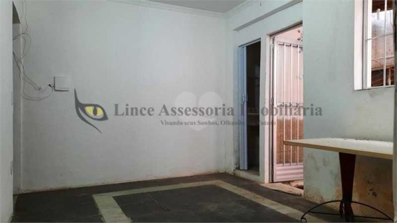 20 - Casa 5 quartos à venda Rio Comprido, Norte,Rio de Janeiro - R$ 445.000 - TACA50023 - 21