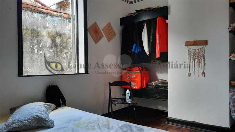 22 - Casa 5 quartos à venda Rio Comprido, Norte,Rio de Janeiro - R$ 445.000 - TACA50023 - 23
