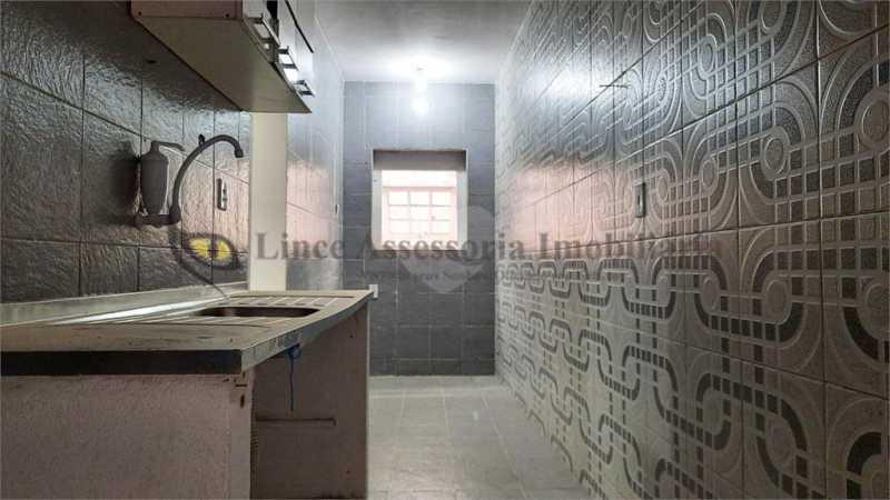 24 - Casa 5 quartos à venda Rio Comprido, Norte,Rio de Janeiro - R$ 445.000 - TACA50023 - 25