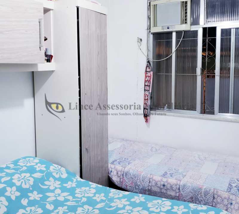 WhatsApp Image 2021-05-10 at 1 - Apartamento 2 quartos à venda Andaraí, Norte,Rio de Janeiro - R$ 398.000 - TAAP22522 - 5