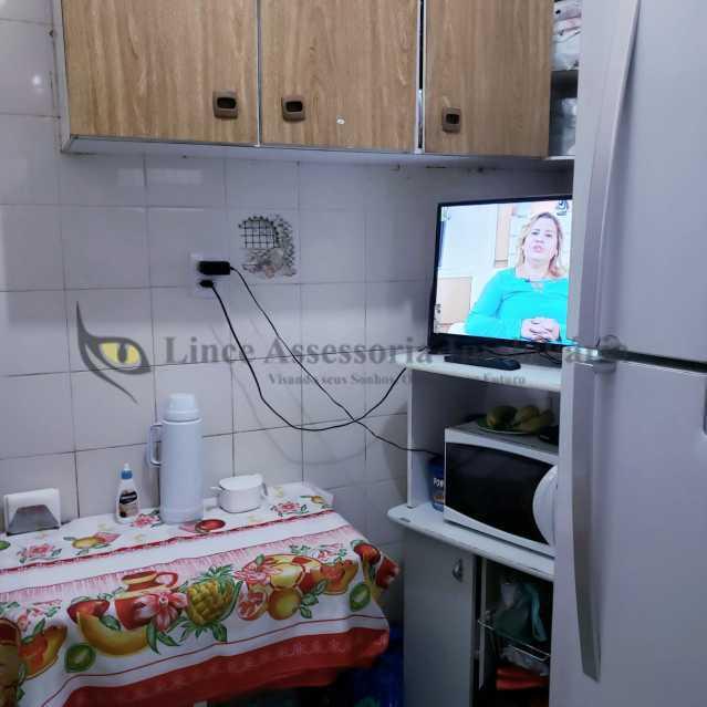 WhatsApp Image 2021-05-10 at 1 - Apartamento 2 quartos à venda Andaraí, Norte,Rio de Janeiro - R$ 398.000 - TAAP22522 - 9