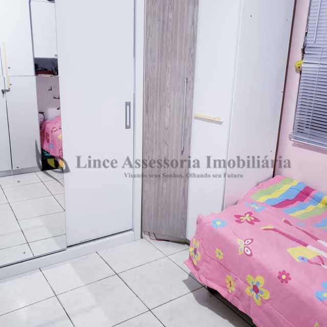 WhatsApp Image 2021-05-10 at 1 - Apartamento 2 quartos à venda Andaraí, Norte,Rio de Janeiro - R$ 398.000 - TAAP22522 - 12