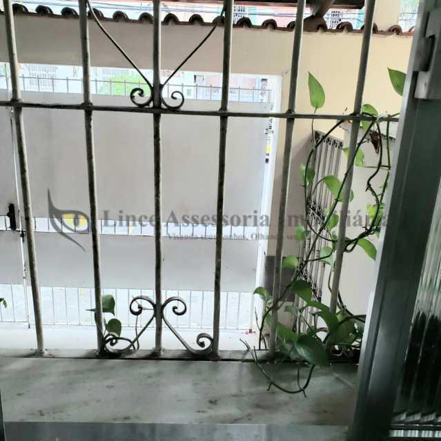 WhatsApp Image 2021-05-10 at 1 - Apartamento 2 quartos à venda Andaraí, Norte,Rio de Janeiro - R$ 398.000 - TAAP22522 - 15
