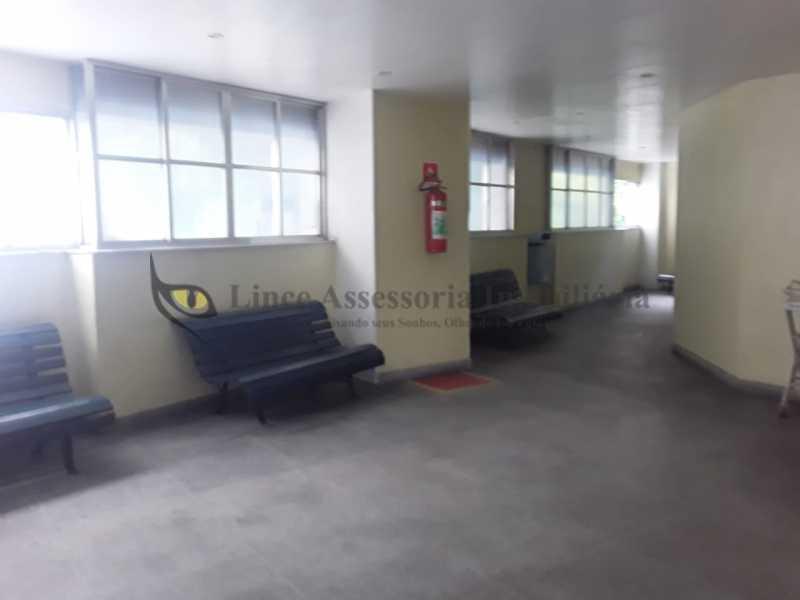 play - Apartamento 2 quartos à venda Maracanã, Norte,Rio de Janeiro - R$ 395.000 - TAAP22523 - 27