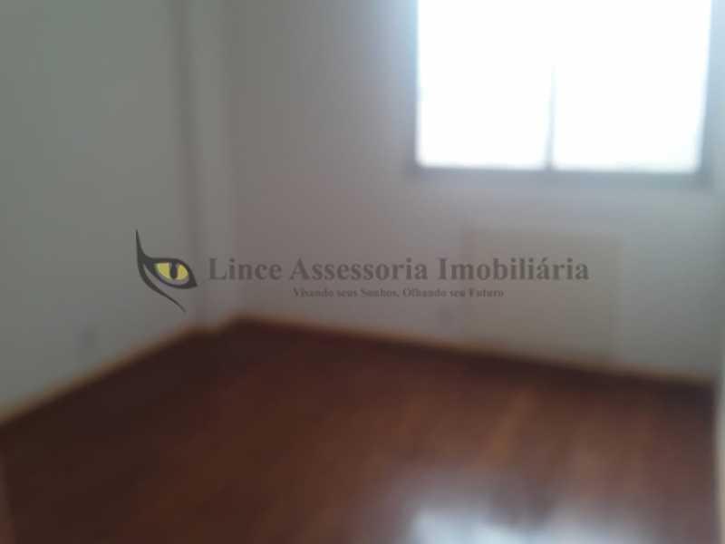 quarto suite - Apartamento 2 quartos à venda Maracanã, Norte,Rio de Janeiro - R$ 395.000 - TAAP22523 - 9