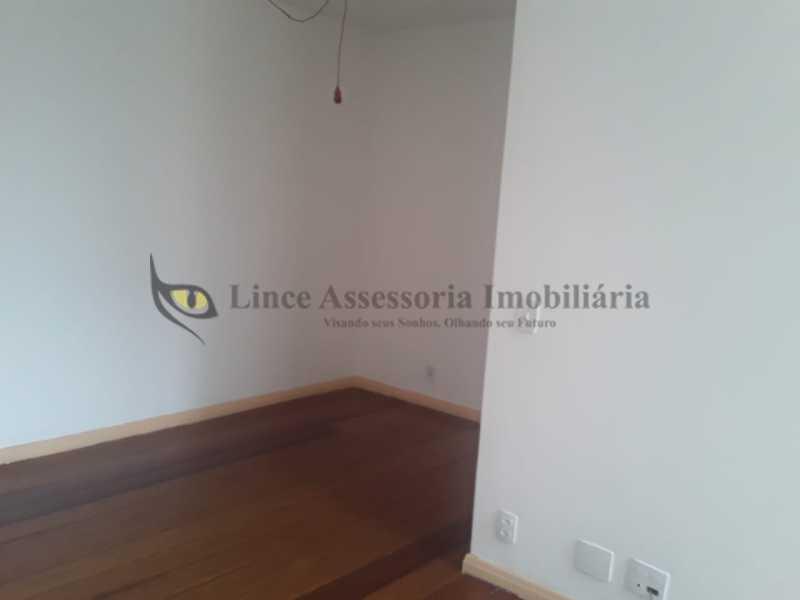 sala - Apartamento 2 quartos à venda Maracanã, Norte,Rio de Janeiro - R$ 395.000 - TAAP22523 - 4