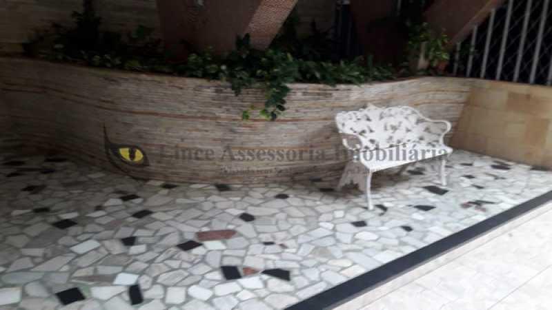 04 - Cobertura 2 quartos à venda Tijuca, Norte,Rio de Janeiro - R$ 430.000 - TACO20096 - 7