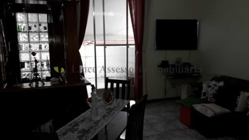 06 - Cobertura 2 quartos à venda Tijuca, Norte,Rio de Janeiro - R$ 430.000 - TACO20096 - 8
