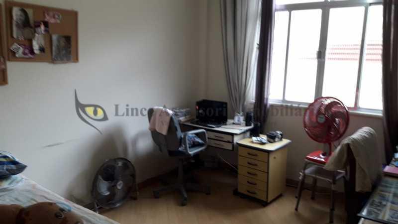 10 - Cobertura 2 quartos à venda Tijuca, Norte,Rio de Janeiro - R$ 430.000 - TACO20096 - 11