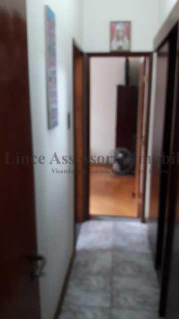 11 - Cobertura 2 quartos à venda Tijuca, Norte,Rio de Janeiro - R$ 430.000 - TACO20096 - 12