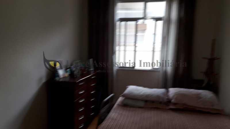 12 - Cobertura 2 quartos à venda Tijuca, Norte,Rio de Janeiro - R$ 430.000 - TACO20096 - 13