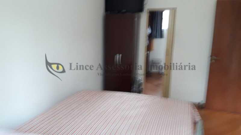 14 - Cobertura 2 quartos à venda Tijuca, Norte,Rio de Janeiro - R$ 430.000 - TACO20096 - 15
