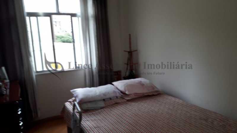 15 - Cobertura 2 quartos à venda Tijuca, Norte,Rio de Janeiro - R$ 430.000 - TACO20096 - 16