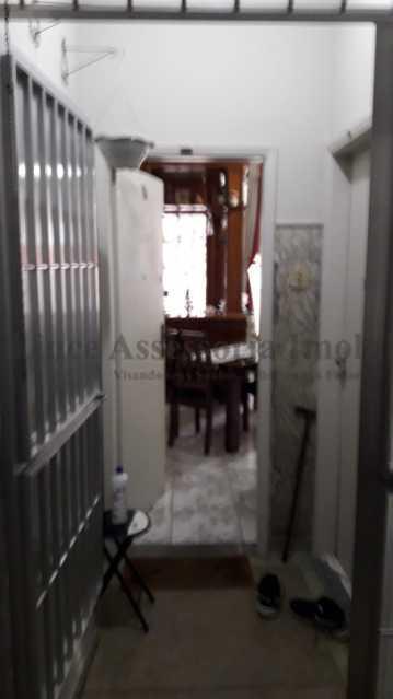 27 - Cobertura 2 quartos à venda Tijuca, Norte,Rio de Janeiro - R$ 430.000 - TACO20096 - 28