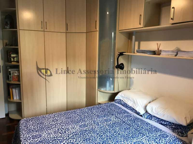 9 - Apartamento 2 quartos à venda Andaraí, Norte,Rio de Janeiro - R$ 420.000 - TAAP22527 - 10
