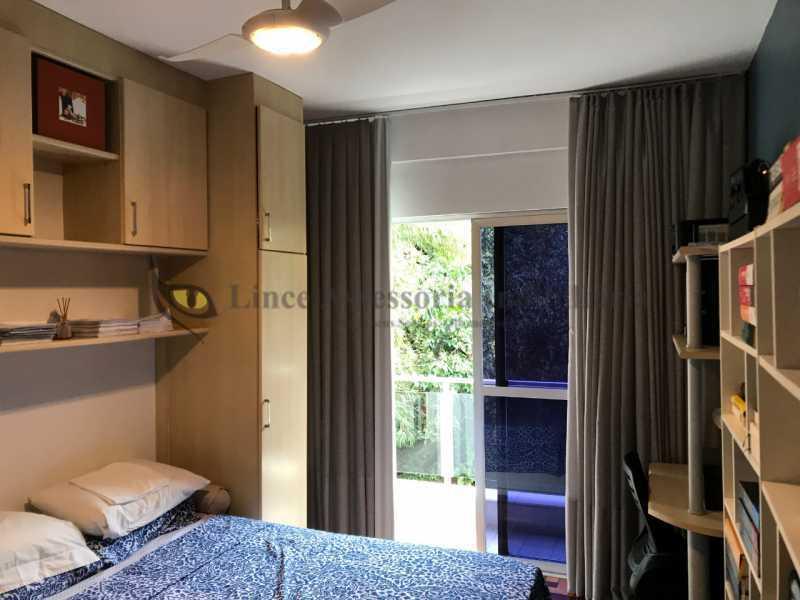 10 - Apartamento 2 quartos à venda Andaraí, Norte,Rio de Janeiro - R$ 420.000 - TAAP22527 - 11
