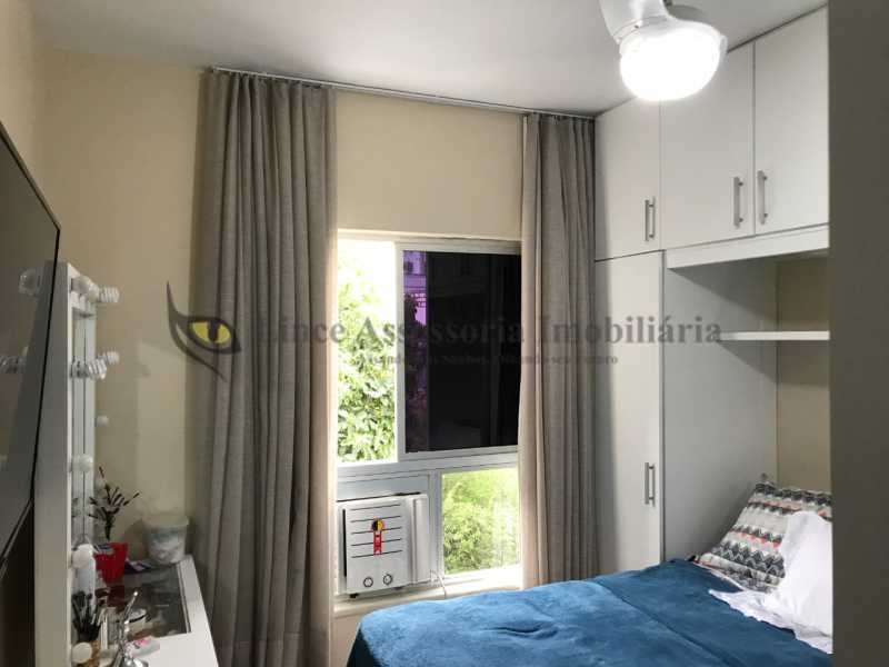 11 - Apartamento 2 quartos à venda Andaraí, Norte,Rio de Janeiro - R$ 420.000 - TAAP22527 - 12
