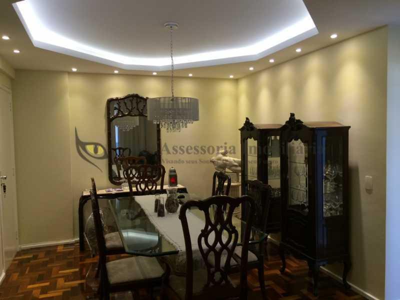 6 - Apartamento 2 quartos à venda Andaraí, Norte,Rio de Janeiro - R$ 420.000 - TAAP22527 - 7