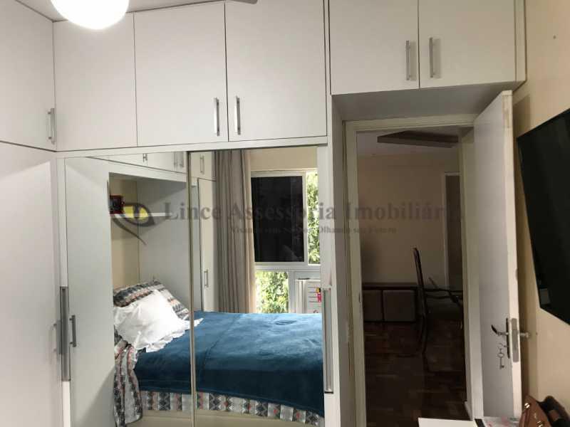 13 - Apartamento 2 quartos à venda Andaraí, Norte,Rio de Janeiro - R$ 420.000 - TAAP22527 - 14