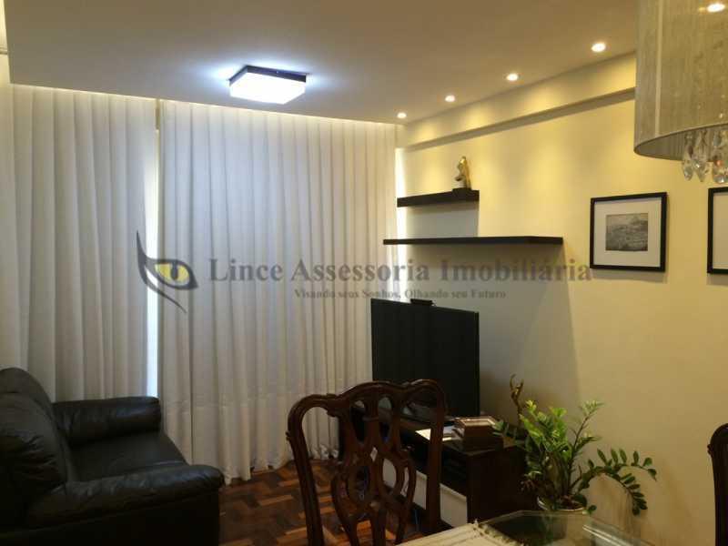 3 - Apartamento 2 quartos à venda Andaraí, Norte,Rio de Janeiro - R$ 420.000 - TAAP22527 - 4