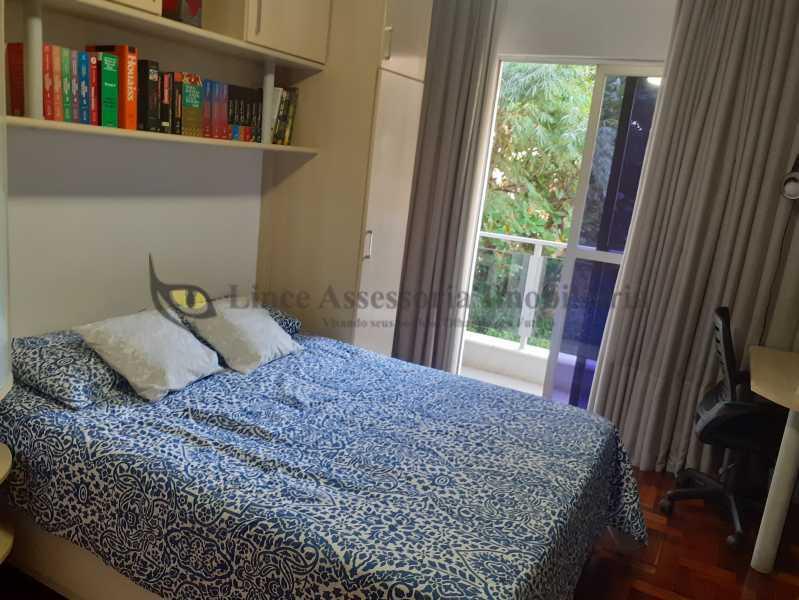 14 - Apartamento 2 quartos à venda Andaraí, Norte,Rio de Janeiro - R$ 420.000 - TAAP22527 - 15