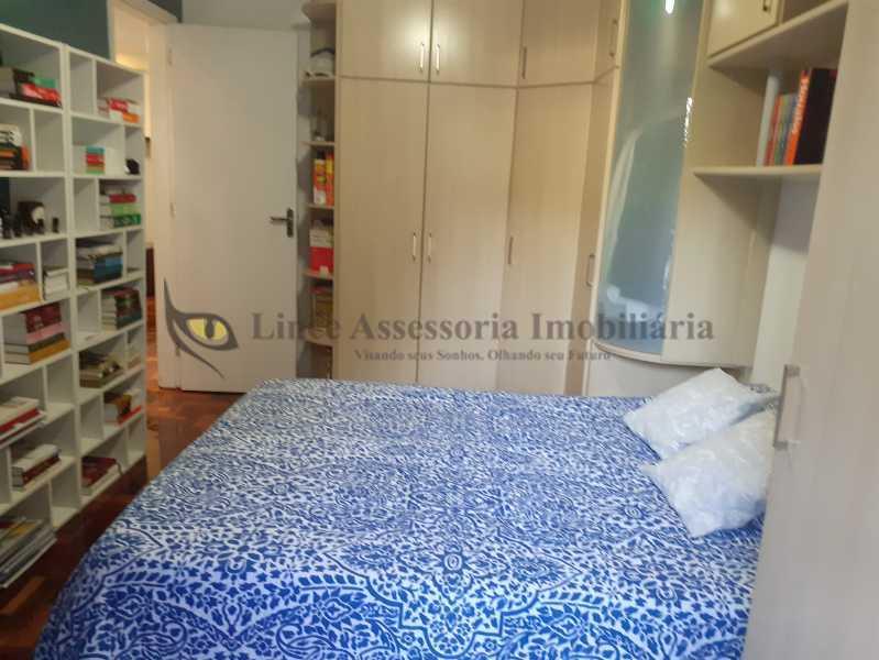 15 - Apartamento 2 quartos à venda Andaraí, Norte,Rio de Janeiro - R$ 420.000 - TAAP22527 - 16