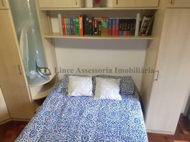16 - Apartamento 2 quartos à venda Andaraí, Norte,Rio de Janeiro - R$ 420.000 - TAAP22527 - 17