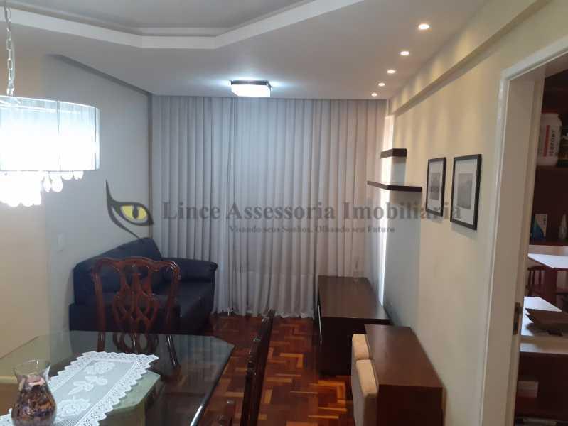 7 - Apartamento 2 quartos à venda Andaraí, Norte,Rio de Janeiro - R$ 420.000 - TAAP22527 - 8