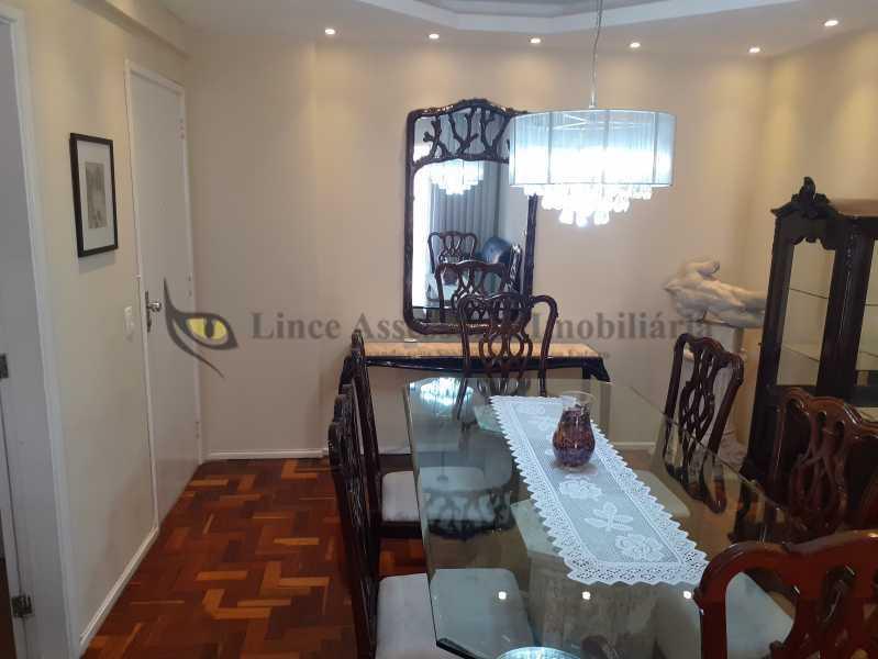 4 - Apartamento 2 quartos à venda Andaraí, Norte,Rio de Janeiro - R$ 420.000 - TAAP22527 - 5