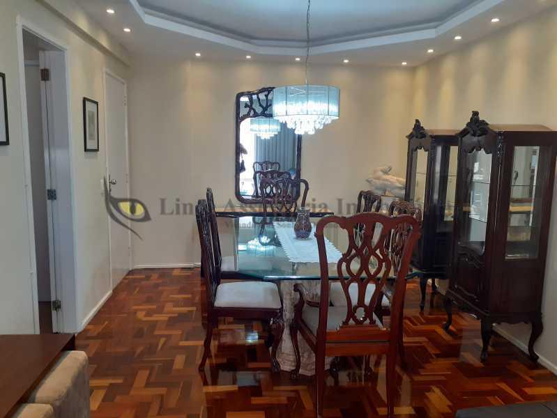5 - Apartamento 2 quartos à venda Andaraí, Norte,Rio de Janeiro - R$ 420.000 - TAAP22527 - 6