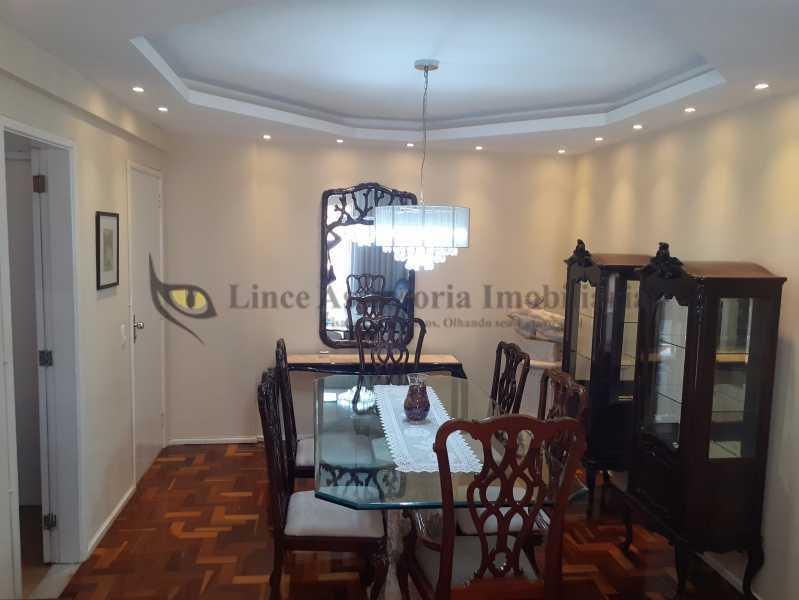 1 - Apartamento 2 quartos à venda Andaraí, Norte,Rio de Janeiro - R$ 420.000 - TAAP22527 - 1