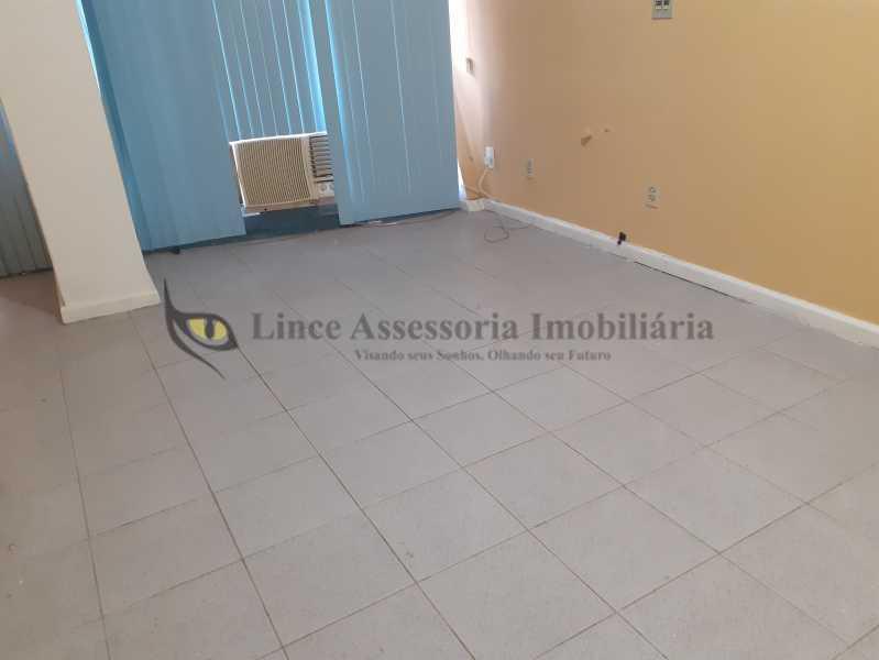 20210517_160057 - Sala Comercial 25m² à venda Tijuca, Norte,Rio de Janeiro - R$ 165.000 - TASL00106 - 1