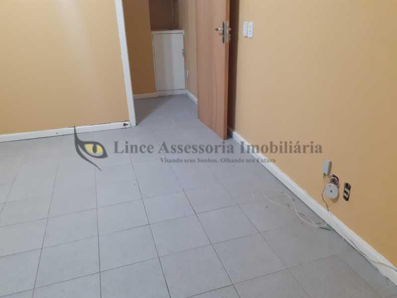 20210517_160109 - Sala Comercial 25m² à venda Tijuca, Norte,Rio de Janeiro - R$ 165.000 - TASL00106 - 3