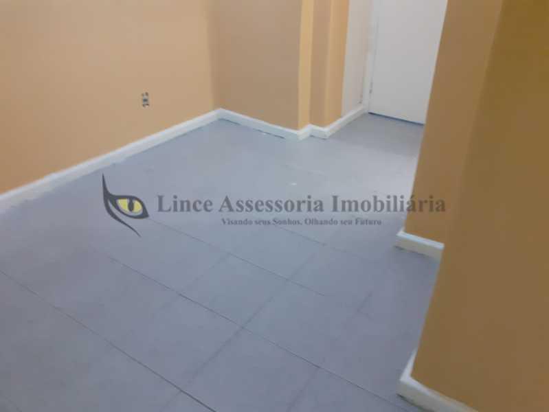 20210517_160315 - Sala Comercial 25m² à venda Tijuca, Norte,Rio de Janeiro - R$ 165.000 - TASL00106 - 7