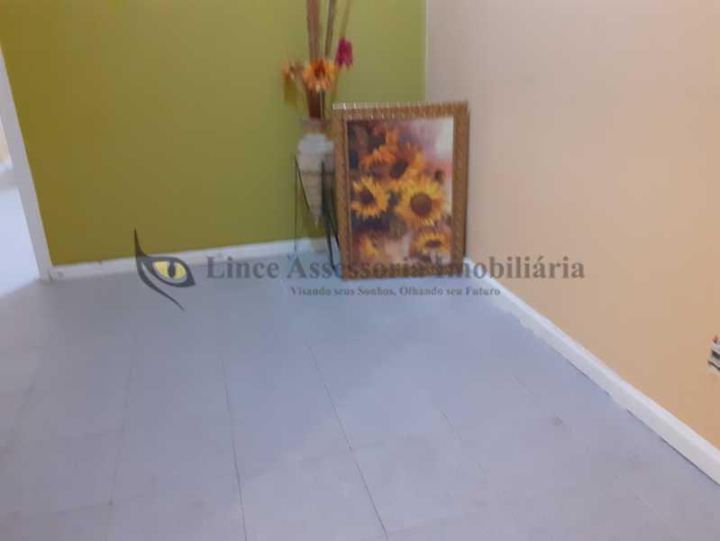 20210517_160336 - Sala Comercial 25m² à venda Tijuca, Norte,Rio de Janeiro - R$ 165.000 - TASL00106 - 10