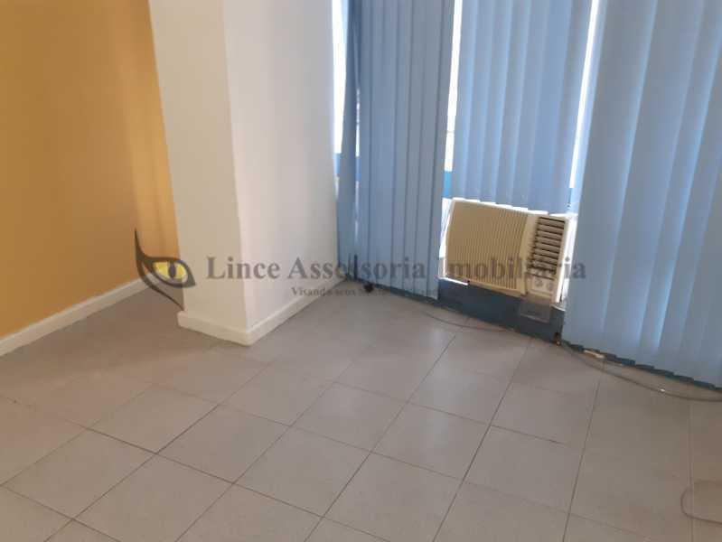 20210517_160415 - Sala Comercial 25m² à venda Tijuca, Norte,Rio de Janeiro - R$ 165.000 - TASL00106 - 15