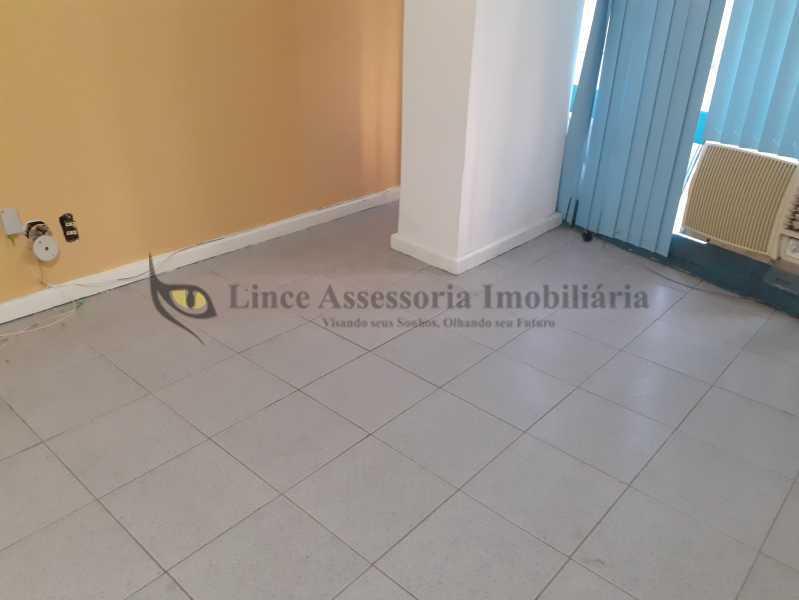 20210517_160421 - Sala Comercial 25m² à venda Tijuca, Norte,Rio de Janeiro - R$ 165.000 - TASL00106 - 16