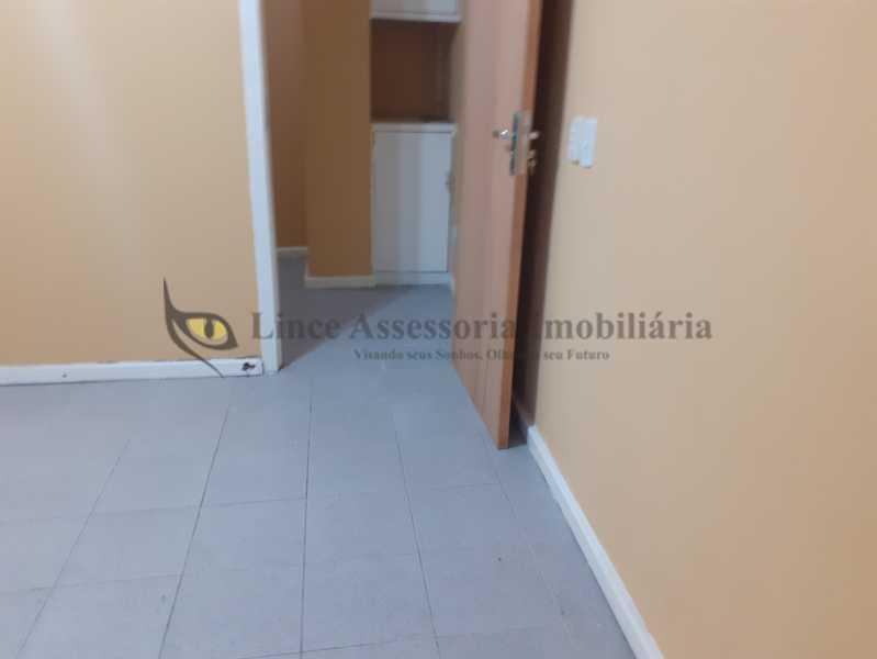 20210517_160430 - Sala Comercial 25m² à venda Tijuca, Norte,Rio de Janeiro - R$ 165.000 - TASL00106 - 17