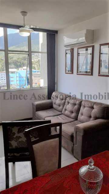 4TijucaRuaPaulaBritoApartament - Apartamento 2 quartos à venda Andaraí, Norte,Rio de Janeiro - R$ 360.000 - TAAP22528 - 5