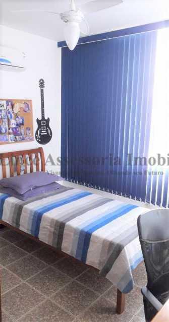 9TijucaRuaPaulaBritoApartament - Apartamento 2 quartos à venda Andaraí, Norte,Rio de Janeiro - R$ 360.000 - TAAP22528 - 10