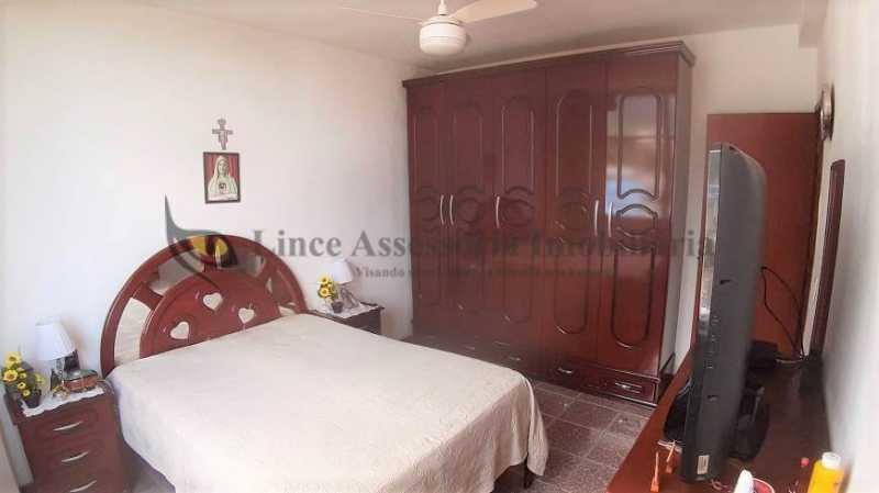 10TijucaRuaPaulaBritoApartamen - Apartamento 2 quartos à venda Andaraí, Norte,Rio de Janeiro - R$ 360.000 - TAAP22528 - 11