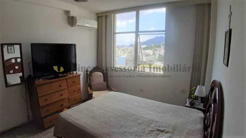 11ijucaRuaPaulaBritoApartament - Apartamento 2 quartos à venda Andaraí, Norte,Rio de Janeiro - R$ 360.000 - TAAP22528 - 12