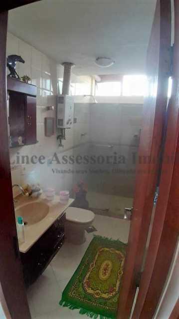13TijucaRuaPaulaBritoApartamen - Apartamento 2 quartos à venda Andaraí, Norte,Rio de Janeiro - R$ 360.000 - TAAP22528 - 14