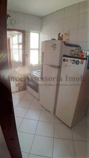 20TijucaRuaPaulaBritoApartamen - Apartamento 2 quartos à venda Andaraí, Norte,Rio de Janeiro - R$ 360.000 - TAAP22528 - 21