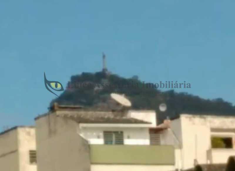 3 - Casa 4 quartos à venda Tijuca, Norte,Rio de Janeiro - R$ 850.000 - TACA40079 - 3